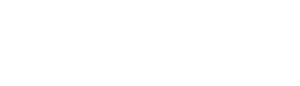 Commercial energy engineering