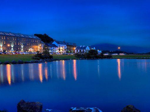 Carlton Atlantic Coast Hotel Mayo