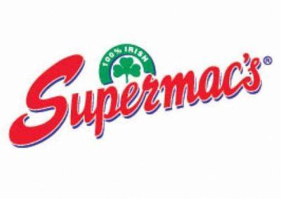 supermacs-1